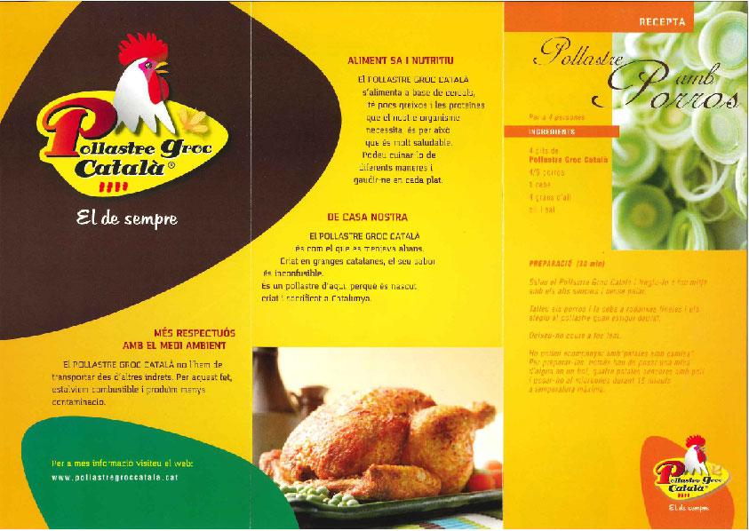 pollastre-groc-2